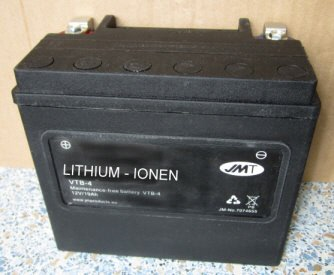 hier die alternative Lithium-Ionen Batterie